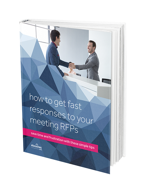 book-mockup-standing---great-meeting-RFP---small.png