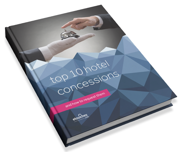 ebook-10-top-concessions-laying.png
