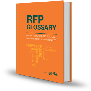 rfp-glossary-trans-bkg.png